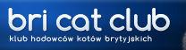 Bri Cat Club